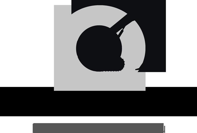 Mike Obermeier Erd- und Landschaftsbau - Logo